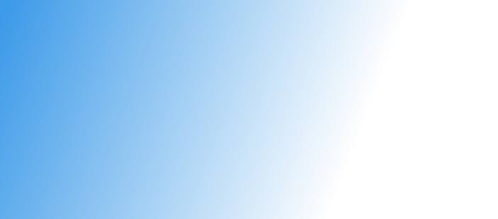 Background 4.png