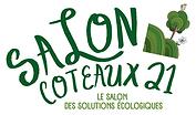 salon Coteaux21
