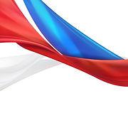 constitution_day_russia_patriotism_flag_