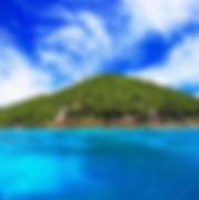 ostrov3.jpg