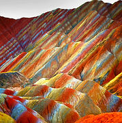 Rainbow Mountains China (4).jpg
