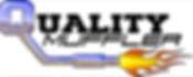 QM Large logo (unfinished)22818.png