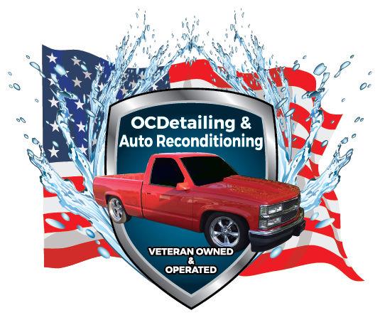OCDetailing Chosen Logo-Proof.jpg