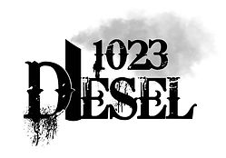 1023 Diesel (BlackText) (1).jpg