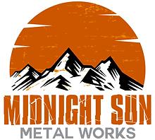 Midnight-Sun-Metal-Works.bmp