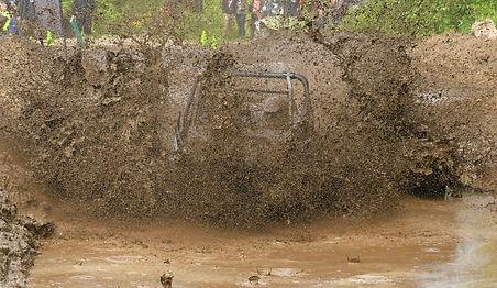 utv mud.jpg