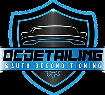 OCDetailing logo PNG.png