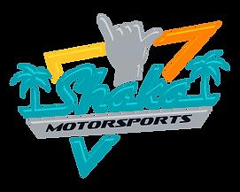 Shaka Motorsports.png