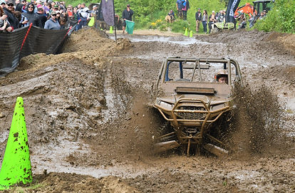 utv mud2.jpg