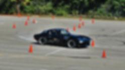 autocross.jpg
