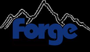 Forge Motorspors Overland.png