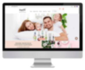 hs-web1.jpg