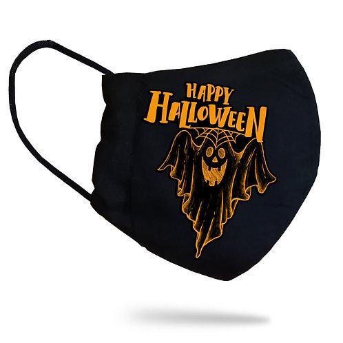 """Mască copii """"Happy Halloween"""""""