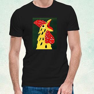 man-tshirt.jpg