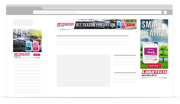 display-ad-mockup-01.jpg