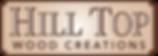 Hill Top Wood Creations Logo v2.png