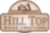 Hill Top Wood Creations Logo.png
