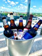 Bucket-of-Beer4.jpg
