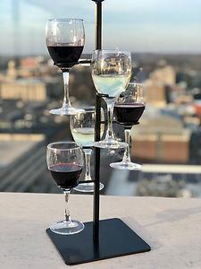 wine flights bigger size 2.jpg