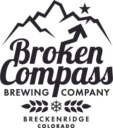 Broken Compass-Black.jpg