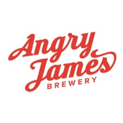 Angry James Brewery