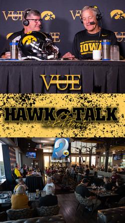Hawk Talk InstaStory.jpg