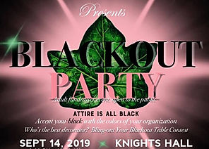 SPGCCC Blackout Party.jpg