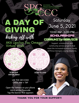 Day of Giving Flyer_6.5.21.PNG