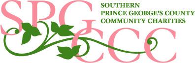 spgccc logo