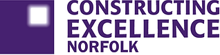 Norfolk Constructing Excellence