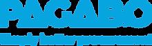 Pagabo logo_MASTER_Standard_With_Strapli