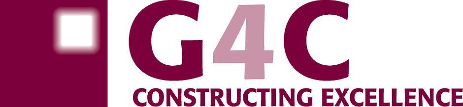 G4C-logo-RGB.jpg