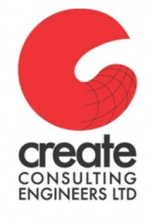 create_consulting_engineers_logo_0_edited_edited.jpg