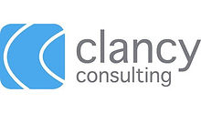 Clancy Consulting.jpg
