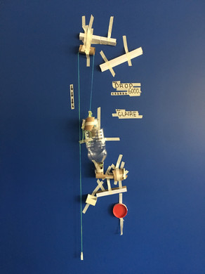 Rube Goldberg Machine.JPG