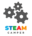STEAMCamperColor.png