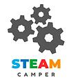STEAMCamperColor.png