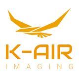 K-AIR LOGO.PNG