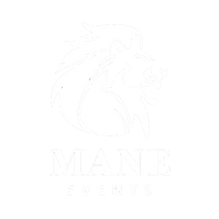 MANE EVENTS LOGO 3.0 7.png