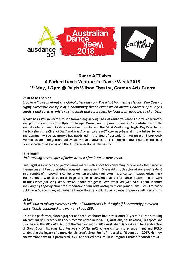 Dance ACTivism program copy.jpg