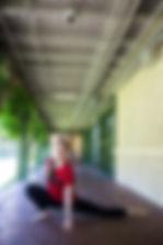 2017 AusdanceACT_YouthDance001_46.jpg