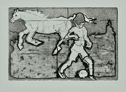 Soccer Boy (1) copy