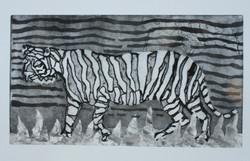 Tigress II