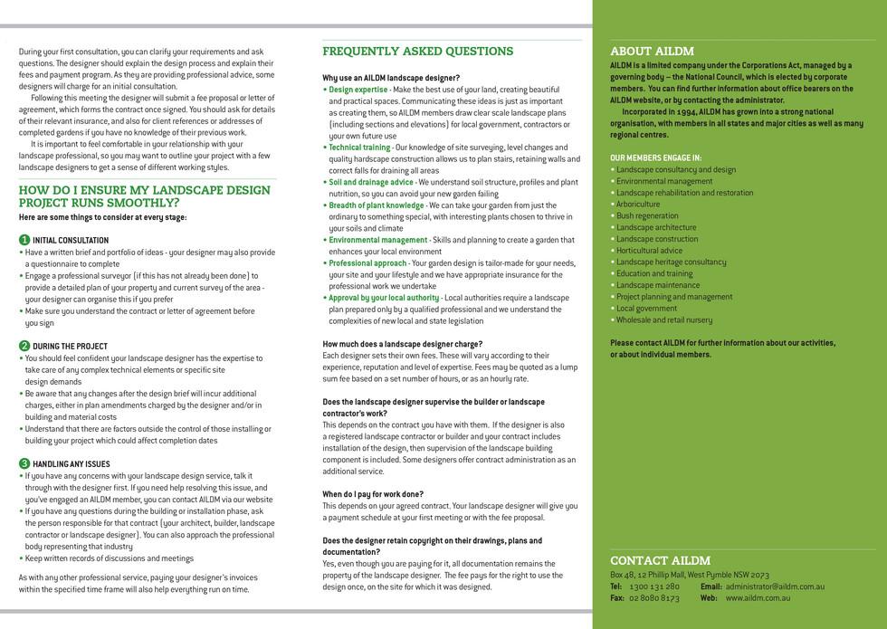 AILDM-Leaflet-lr-1.jpg