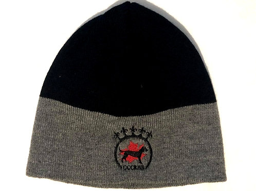Tuque CCCRHB