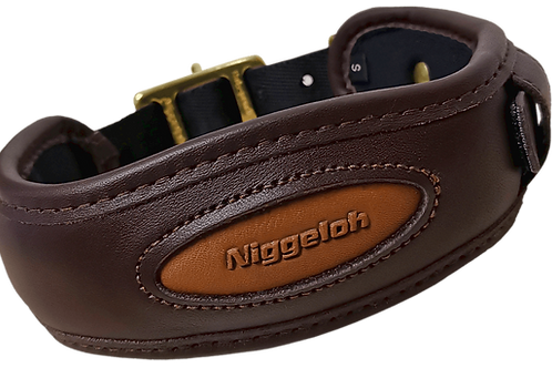 Collier Premium Niggeloh