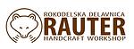 Logo_Rauter.png