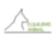 logo_equilibreanimal.png