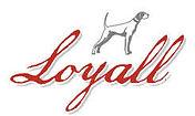 logo_Loyall.jfif