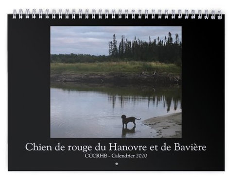 ARCHIVES - Calendrier 2020